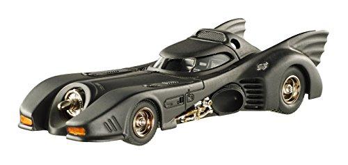 batman-modelo-a-escala-4x10x4-cm-mattel-bly29