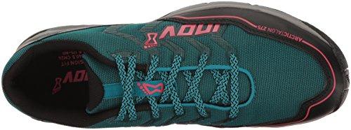Inov8 Arctic Talon 275 Women's Scarpe Da Trail Corsa - AW17 Blue