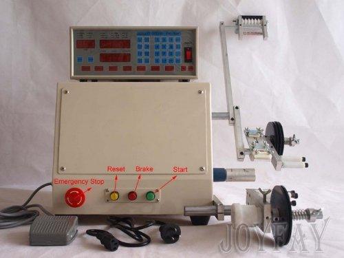 micro-computer-cnc-automatic-coil-winder-winding-machine-cnc230s