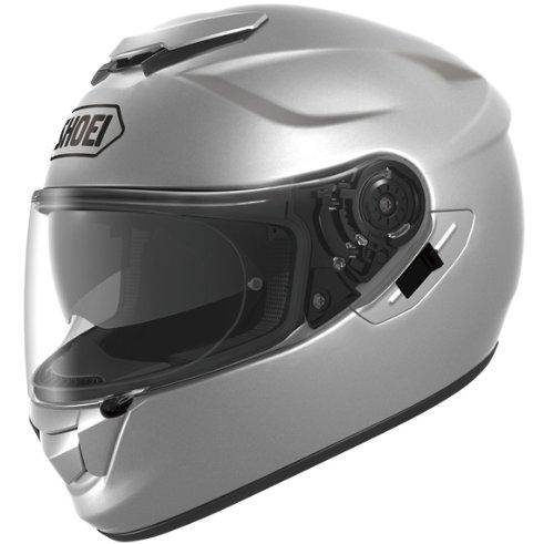 Preisvergleich Produktbild Shoei GT Air Light Silver Silver L