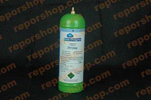nevada-r134-a-900-g-fluide-frigorigene-original-ua-climatique-voiture-voiture-climatisation-ainsi-qu