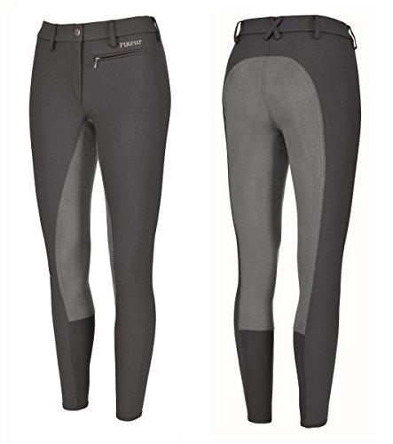 pikeur-full-seat-lugana-stretch-contrast-breeches-dark-shadow-41