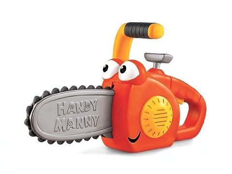 Spielzeug giocattolo per bambini handy manny spacco