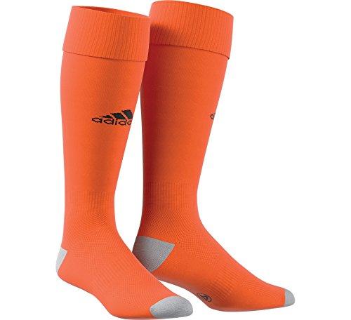 adidas Herren Milano Adult Socken