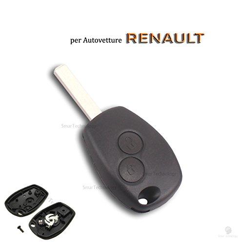 scocca-guscio-2-pulsanti-chiave-per-telecomando-renault-clio-modus-twingo-kangoo