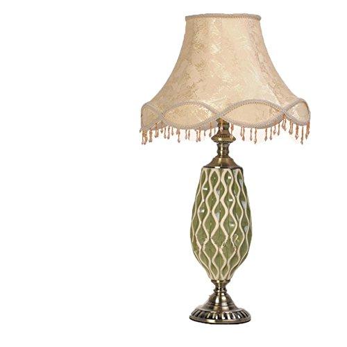 ytb-europaische-retro-keramik-tischlampe-beleuchtung