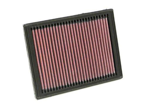 K&N 33-2239 Filtri Aria Sostitutivi
