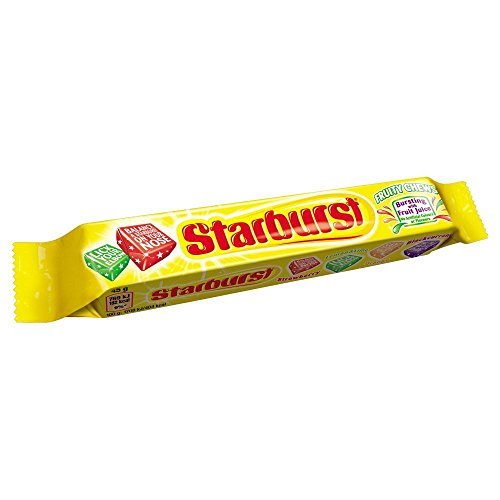 starburst-original-bonbons-mous-aux-fruits-lot-de-12-paquets-de-45-g