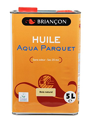 briancon-hpaquabn5-aceite-aqua-parquet-madera-natural