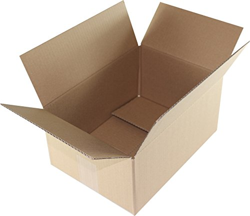 50-stuck-faltkarton-300x215x140-mm-din-a4-1-wellig-stabil-gls-grosse-s-versandkarton-hermes-grosse-s
