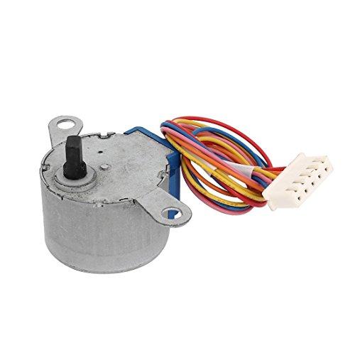 ac-12v-5pin-drahtanschlusse-split-aircon-midea-synchronmotor-mp2835