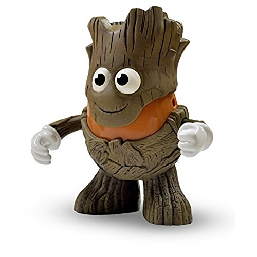 ppw-marvel-guardians-of-the-galaxy-groot-mr-potato-head-toy-by-pro-motion-distributing-direct