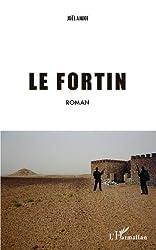 Fortin Roman