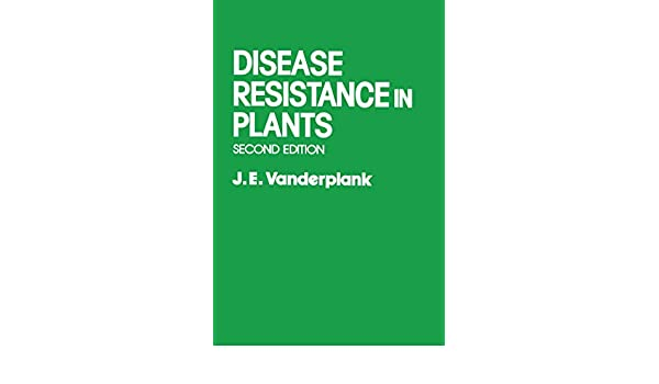 Disease resistance in plants ebook j e vanderplank amazon disease resistance in plants ebook j e vanderplank amazon kindle store fandeluxe Gallery