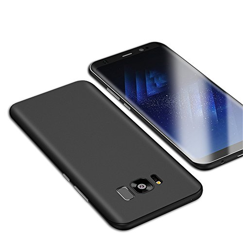 CAFELE-SAMSUNG-S8-Plus-TPU-Slim-Phone-Case