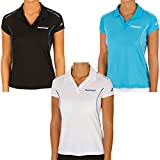 Babolat Haut du Corps Vêtements de Polo Match Core Girl