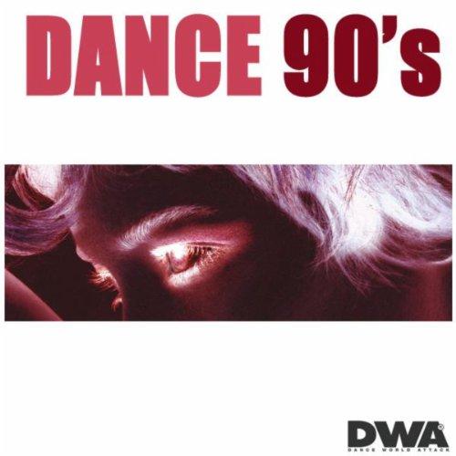 Dance 90's