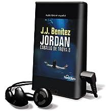 Jordan [With Headphones]