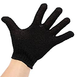 Generic Straighteners Heat Resistant Glove for Hair Curler