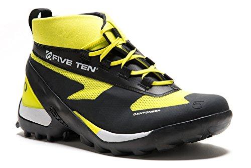 Five-Ten Canyoner 3 Trekking- & Wanderhalbschuhe Gelb