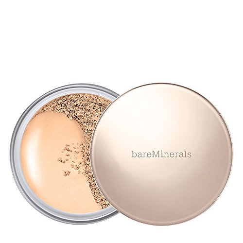 bareminerals-deluxe-original-foundation-broad-spectrum-spf-15-fairly-light