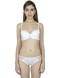 66b71c888601 Whites Women's Lingerie Sets: Buy Whites Women's Lingerie Sets ...