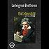Ludwig van Beethoven. Ein Lebensbild