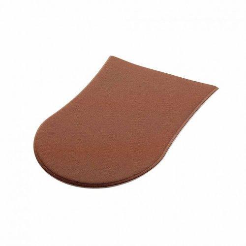 artdeco-applikations-handschuh-applicator-mitt-for-spray-on-leg-foundation