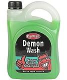 CarPlan CDW201 Demon Foam