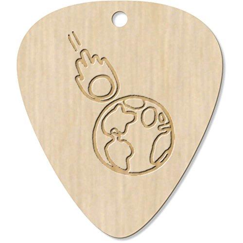 7-x-earth-comet-engraved-guitar-picks-pendants-gp00013019