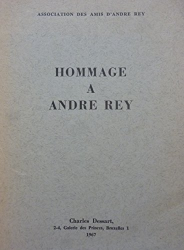hommage-andr-rey-1906-1965