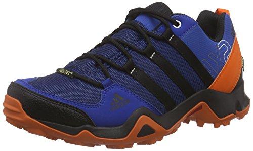 [アディダス] adidas ハイキングシューズ AX2 Gore-Tex EO868