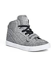 G By Guess Off Duty 2 Toile Baskets