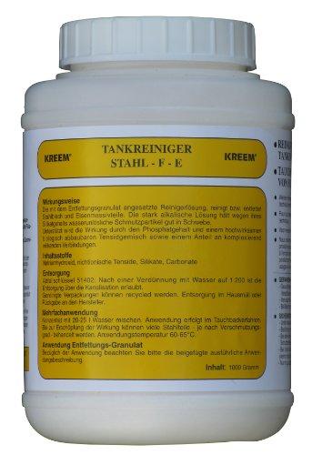 kreem-tankreiniger-granulat-stahl-f-e-fur-25-liter-tauchbad