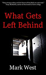 What Gets Left Behind