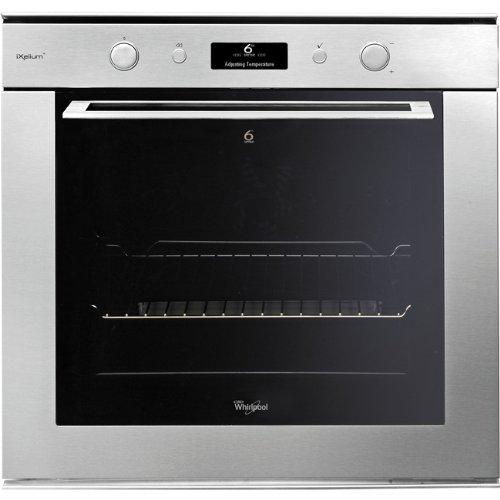 whirlpool-europe-linea-ambient-forno-15-perfect-chef-6-senso-metallo-argento-60x56x55-cm