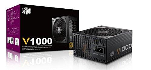 cooler-master-rsa00-afbag1-v-series-alimentation-pour-pc-atx-1000-w-noir