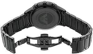Emporio Armani Classic reloj de Emporio Armani
