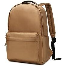 Bolsos de hombro de ocio/mochila/Mochilas de los estudiantes universitarios/Bolsa de viaje