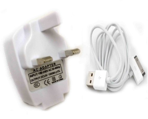tb1-a-top-quality-plug-usb-wall-charger-data-transfer-charging-cable-also-supports-iphone-4-4gs-3gs-