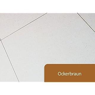Bodenfliesen Bad Braun Heimwerker Markt De
