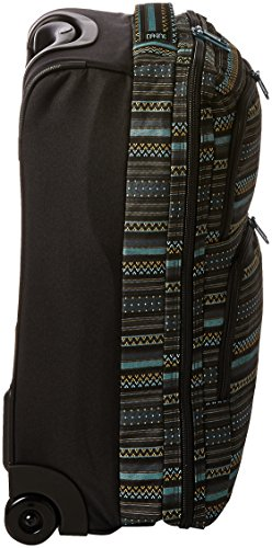 DAKINE Damen Reisegepäck Womens Carry-on Roller Mojave