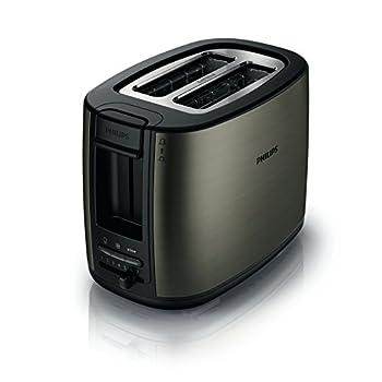 Philips HD2628 80 Tostador...