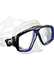AQUALUNG - LOOK HD Silicon Maske