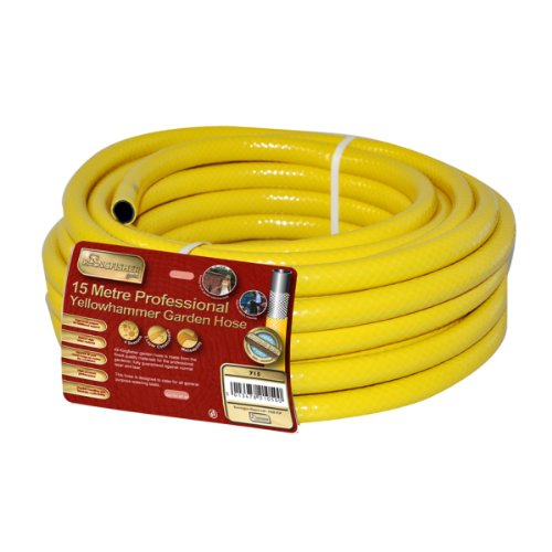kingfisher-715-15-m-pro-gold-reinforced-garden-hose-yellow
