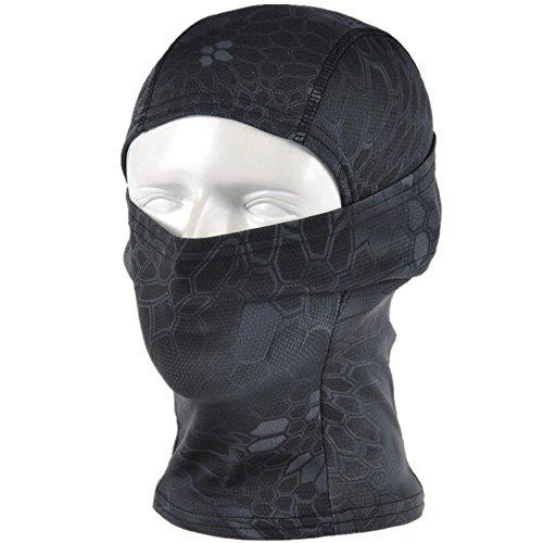 onetigris-desert-scarf-head-covers-balaclavas-full-face-mask-typhon