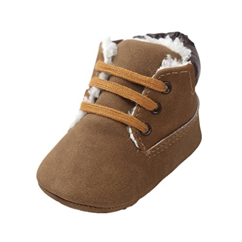 saingace-baby-toddler-soft-sole-scrub-leather-shoes-infant-boy-girl-toddler-shoes-age-06m-brown
