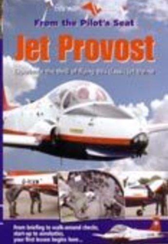 jet-provost-from-the-pilots-seat-edizione-regno-unito
