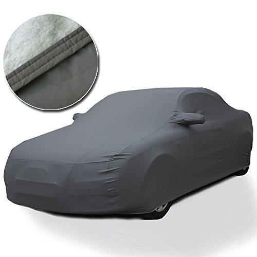 Coperture per Automobili felpate per interno