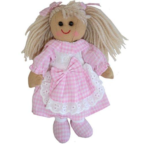 pink-gingham-rag-doll-19cm